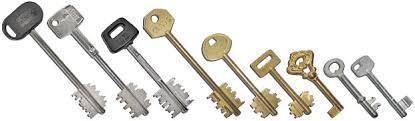 Schlüsseldienst Wien