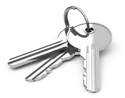 Schlüsseldienst in Wien | Türöffnung ohne Schäden