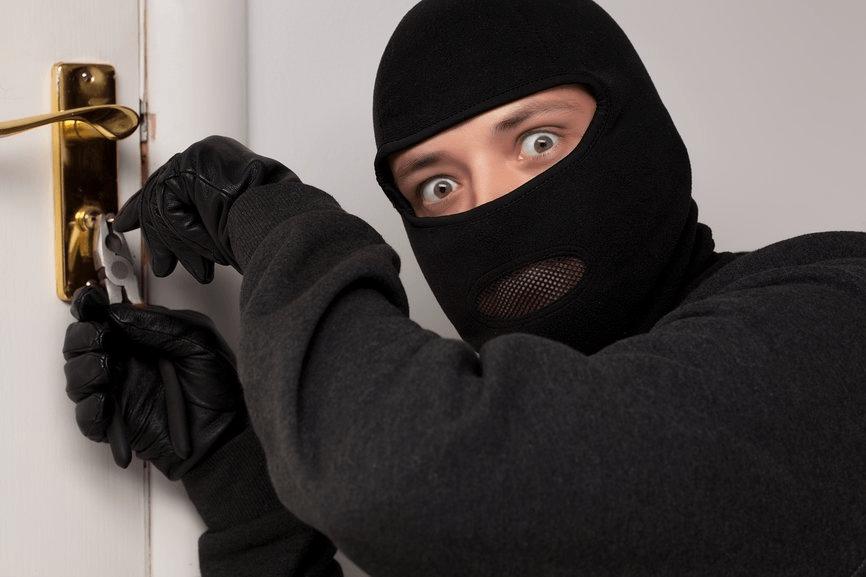 Schlüsseldienste in Wien: die Sicherung der Türen und Fenster
